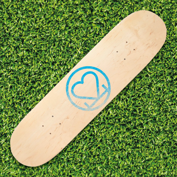 Logo Design Ireland